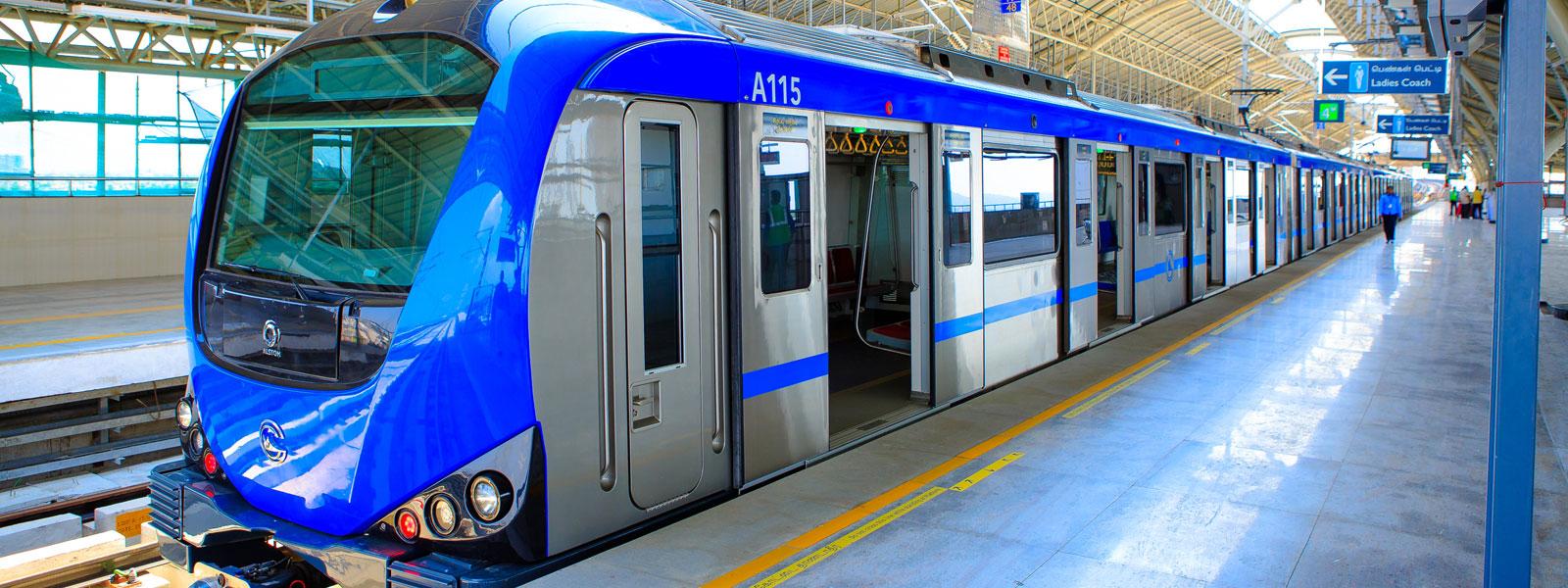 1000  ideas about Chennai Metro on Pinterest | Railway jobs, Metro ...