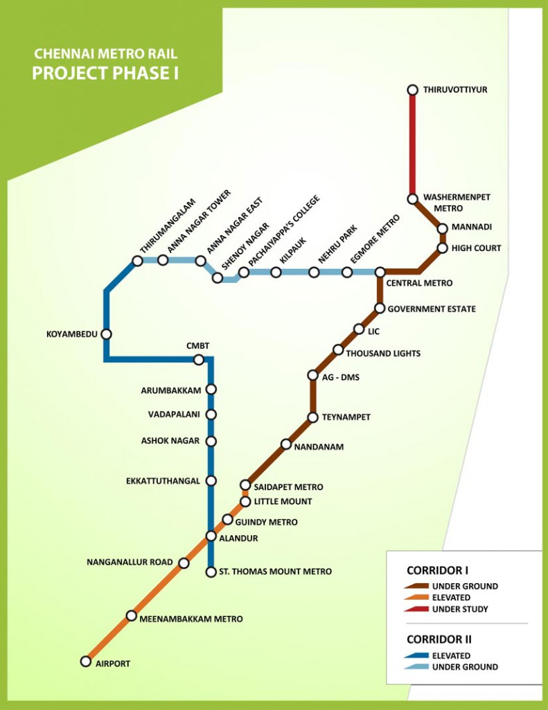 cmrl_schematic_map